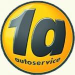 1a Autoservice