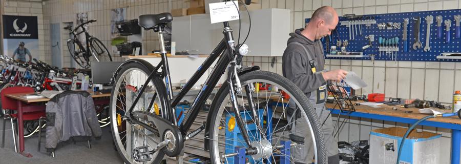 Fahrradwerkstatt 03