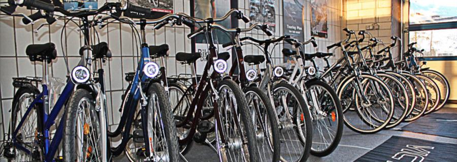 Fahrradwerkstatt 01