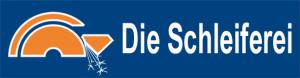 Logo Schleiferei 01