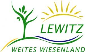 Logo Wiesenland