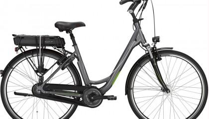 E-Bike Victoria E-Urban 5.7
