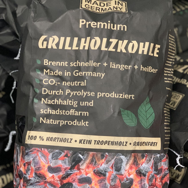 rPGrillkohle