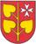 suelstorf